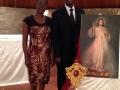 D. et D. du Burkina Faso