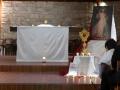 Chapelet et Adoration