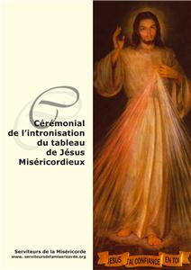 Intronisation-tableau