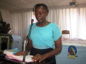 Burkina01
