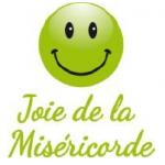 Logo-Lourdes