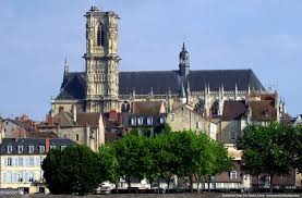 Photo Nevers 2